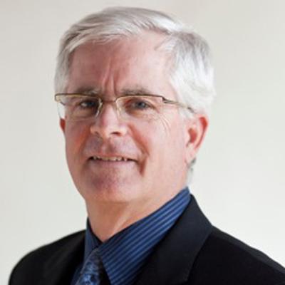 Vince Wagner SparkLabKC Founder LinkedIn Profile
