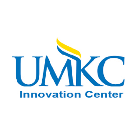 UMKC Innovation Center