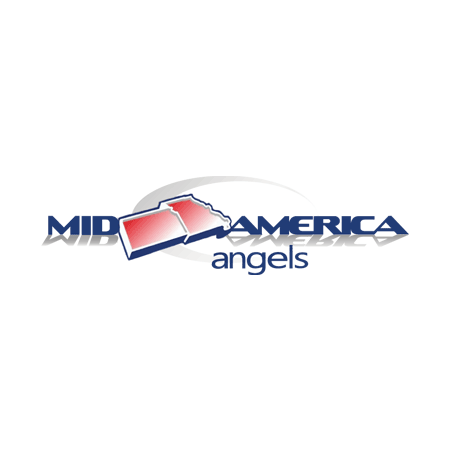 Mid-America Angels Investments, LLC