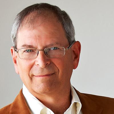 Steve-Cohen-Photo.jpg