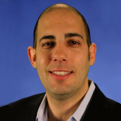 Dan Cooper CompanyBurst.com LinkedIn Profile