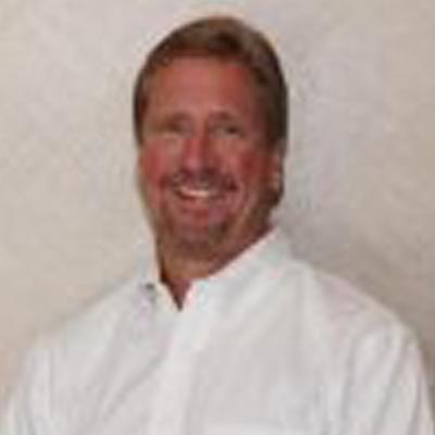 Craig Fischer CnJ Consulting LinkedIn Profile