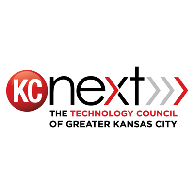 KCnext—The Technology Council of Greater Kansas City
