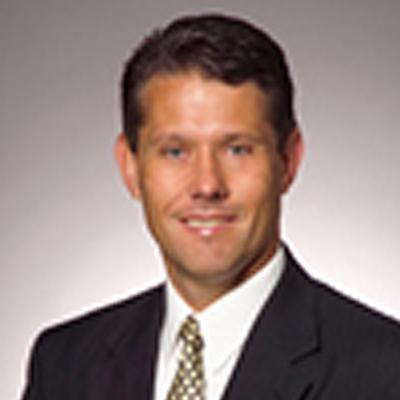 Jay Pietig Polsinelli Shughart PC LinkedIn Profile