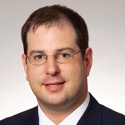 Greg Kratofil Polsinelli Shughart PC LinkedIn Profile