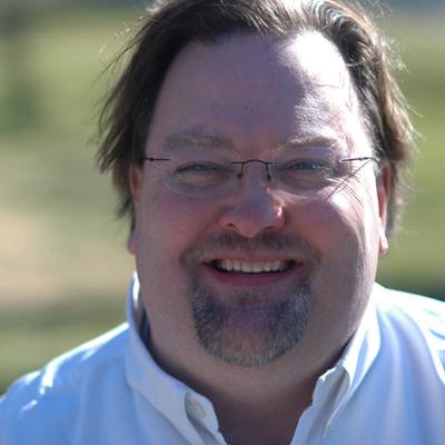 Kevan Gibbs Kevan Gibbs | prairie360 LinkedIn Profile