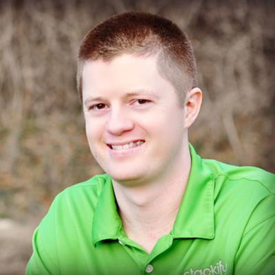 Matt Watson Stackify LinkedIn Profile