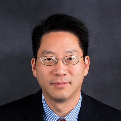 Simon Kuo LightThread, LLC. LinkedIn Profile
