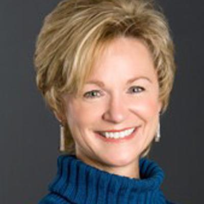 Sue Mosby Infinium LinkedIn Profile