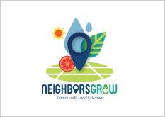 NeighorsGrow.jpg