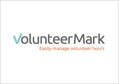 VolunteerMark.jpg