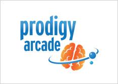 ProdigyArcade.jpg