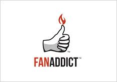 FanAddict.jpg