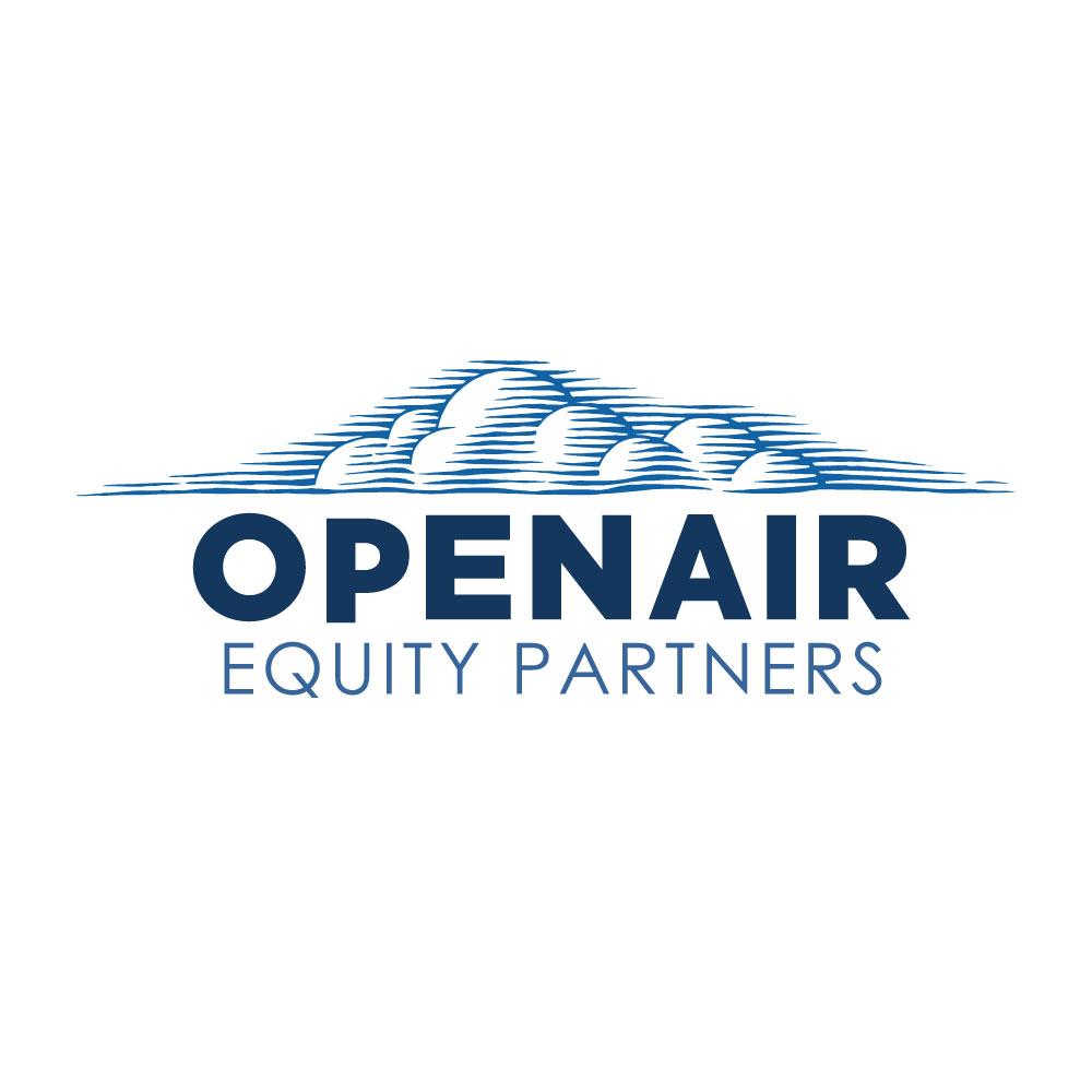 OpenAir Equity Parners