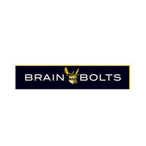 Brain Bolts