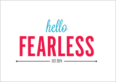 hello_fearless.jpg