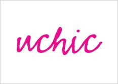 uchic4.28.14.jpg