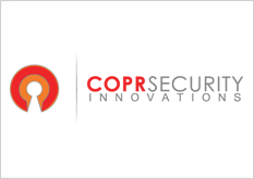 COPR Security Logo Updated.png