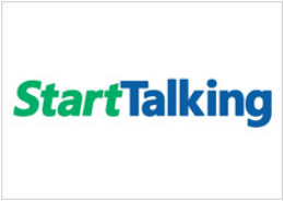 start-talkingbox.jpg