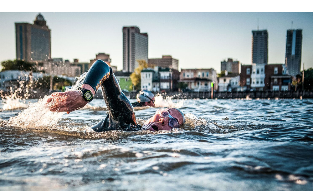 2015 atlantic city swim 1600.jpg