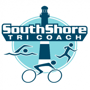 South Shore TRI Coach
