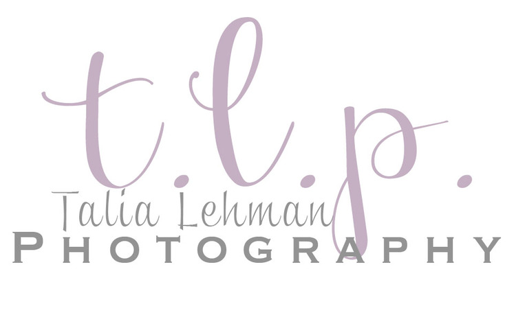 Talia Lehman Photography