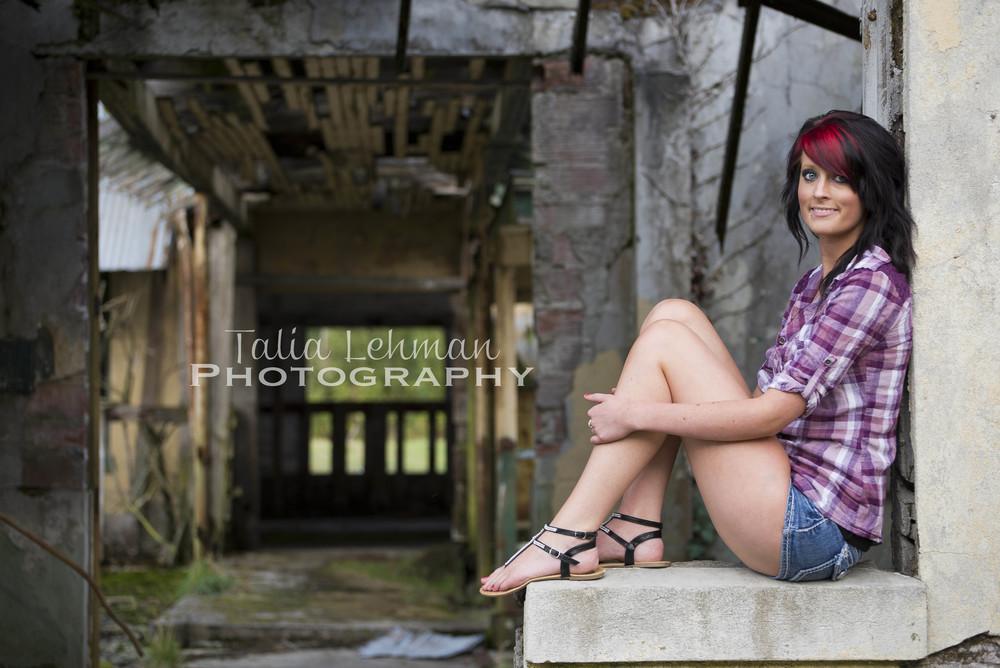 Taylor-Senior_081web.jpg