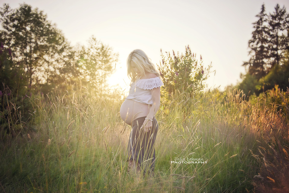 Friedl_Maternity 051WEB.jpg