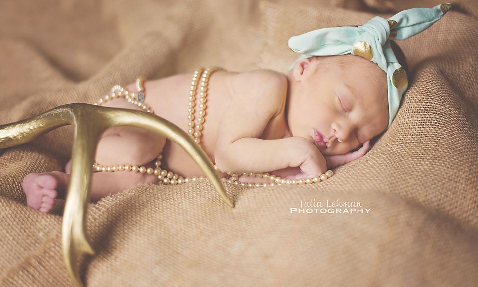 RyleeJo_Newborn 087WEB.jpg