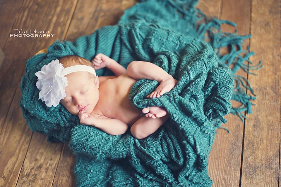RyleeJo_Newborn 138WEB.jpg