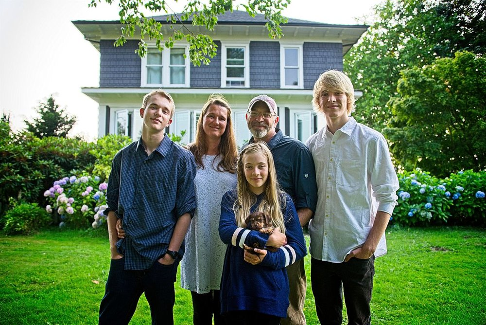 Southard_Family052WEB.jpg