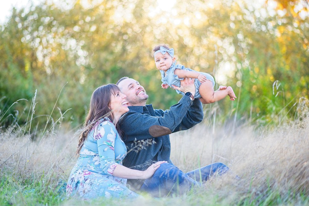 Anderson_Family18WEB.jpg