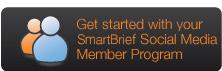 DIYsmallbutton-SmartBrief.jpg