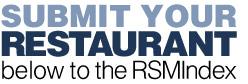 submit-your-restaurant.jpg