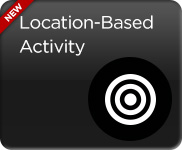 Location-Based Actions