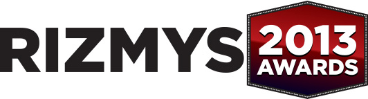 2013-rizmys-award.jpg