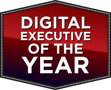 a_digital-exec-of-the-year.png