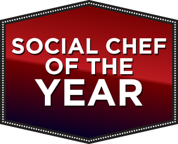 a_social-chef-of-the-year.png