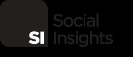 Social-Insights.png