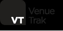Venue-Trak.png