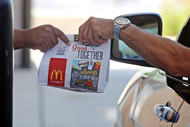 Photo Credit: Bloomberg Businessweek