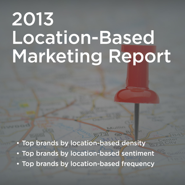 2013-Location-Based-Marketing-Report.jpg