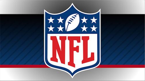 PHOTO CREDIT: NFLPICT.COM