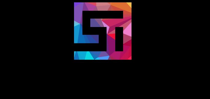 Logo-10.2.png