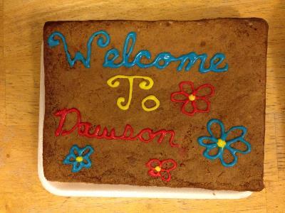 Welcometodawson.JPG