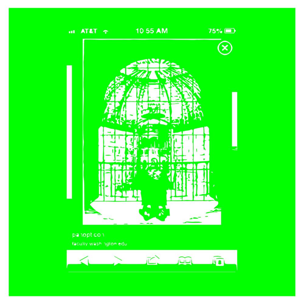 Panopticon Image.jpg
