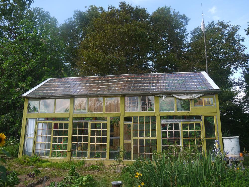 6.greenhouse72.jpg