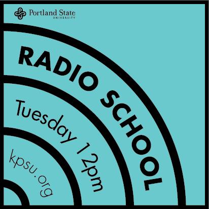 radio-school-round-3-01.png