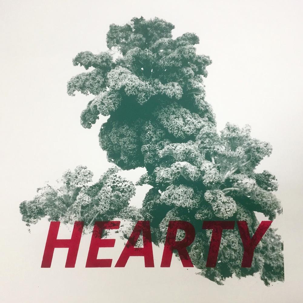 Hearty.jpg