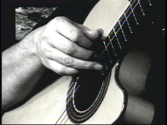 guitartom_9june09.jpg